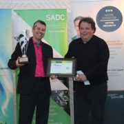 1er prix : Prix de 5 000 $, Prix Réussite inc., SADC